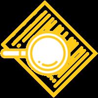 iconos BYG ONLINE-05