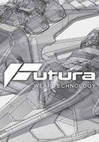 Catálogo FUTURA