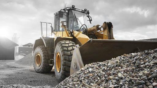 Construcción y obra civil
