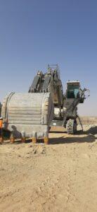 fm950 rc liebherr 9350 arabia saudi 04