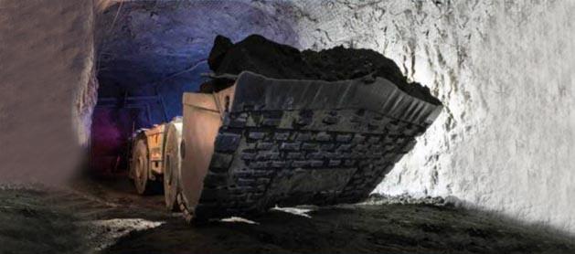 futura lhd miner real 5